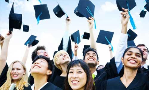 Pentingnya Pendidikan di Dunia Modern