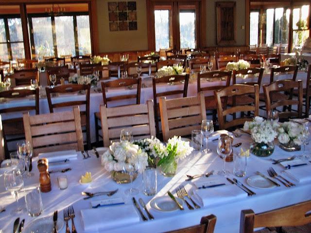 005+Wedding+Centennial+Vineyard+-+Wedding+DJ+&+MC+Southern+Highlands+ ...