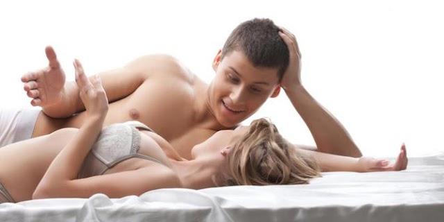 Posisi-posisi Seks Paling Hot Menurut Zodiak Anda