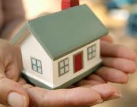 Mutui in promozione: confronto tra le offerte ora attive