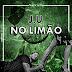 J.u - No Limão