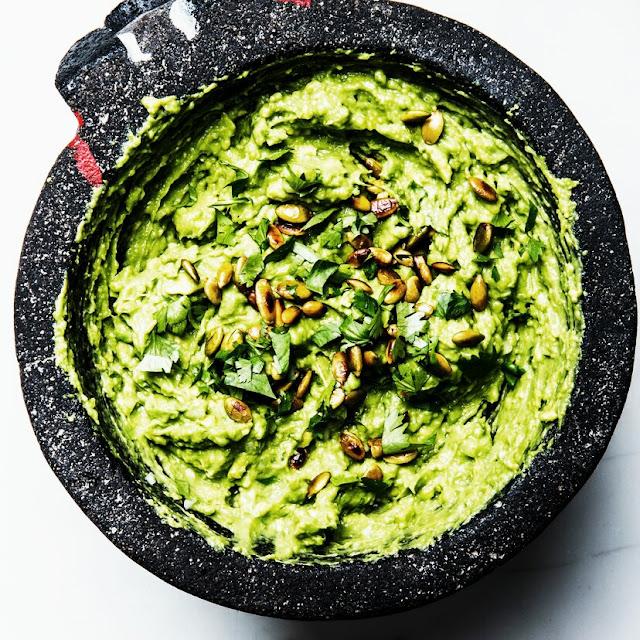 la-mejor-receta-de-guacamole-mexicano