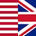 FREE USA / UK / CANDA IPTV LINKS 06/12/2016