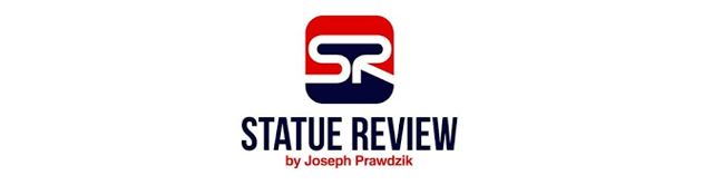 Statue Review