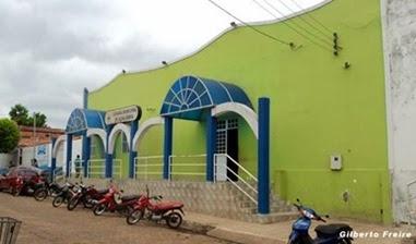 Resultado de imagem para Câmara municipal de Açailândia