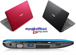 Laptop%2BAsus%2BHarga%2B2%2BJutaan UPDATE Daftar Laptop Asus Harga 2 Jutaan JANUARI 2017