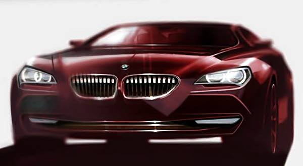 2017 BMW 6-Series Release Date, review, redesign, specs, engine, concept, price,