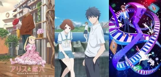 rekomendasi anime genre misteri seru