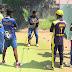 பாடசாலைகள் கிரிக்கெட் பயிற்றுவிப்பாளர்களுக்கான  முதல் கட்ட பயிற்சி முகாம்