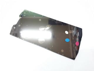 LCD Touchscreen Doogee S80 Original