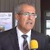بنعبد القادر: الادارة العمومية مدعوة إلى مواكبة التطور السياسي والاقتصادي للمغرب