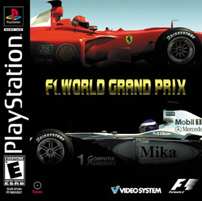 descargar f1 world grand prix 2000 psx mega