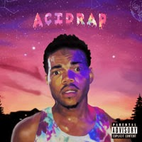 The Top 50 Albums of 2013: 32. Chance The Rapper - Acid Rap