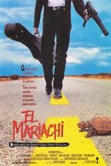 Gitarım Ve Silahım (1992) 720p Film indir