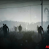 Into The Dead v2.4.1 MOD Apk Terbaru 2016 (Unlimited Coint+Ammo)
