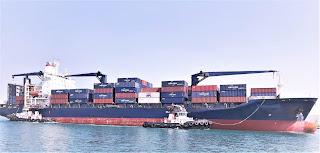 Seaman job hiring recruit crew for ASD TUG in UAE