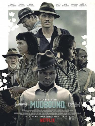 Mudbound (Web-DL 720p Ingles Subtitulada) (2017)