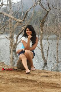 Ashwini Arjun Mahi Starring Nuvvu Nenu Osey Orey Movie Stills  0004.jpg