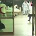 Pesakit dirogol 8 jam ketika sedang menjalani pembedahan di hospital