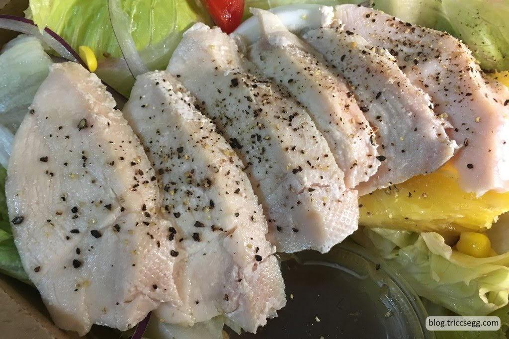 嫩雞沙拉(1).jpg