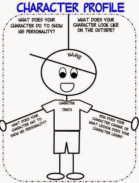 FFM: Succeeding in school includes character