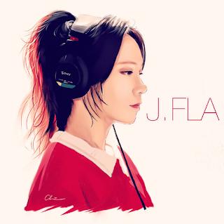 Kumpulan Lagu J Fla Mp3