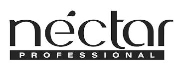 Loja Virtual Néctar Professional