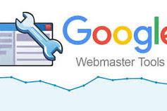 Kegunan Serta Manfaat Google Webmaster Tool
