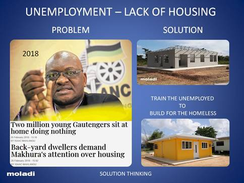 unemployment-lack-of-housing
