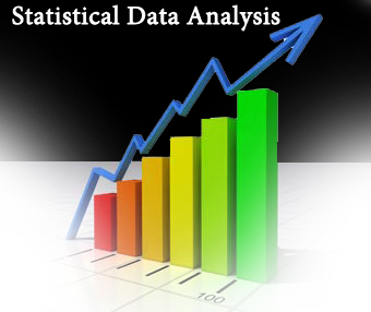all but dissertation statistics Research methods to understand the use of statistics, one needs to know a little bit about experimental design or how a researcher conducts investigations.