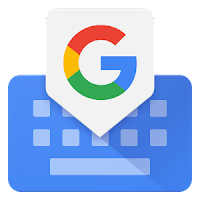 Gboard%2Bthe%2BGoogle%2BKeyboard%2B6.6.16.171580814 Gboard the Google Keyboard 6.6.16.171580814 APK Apps
