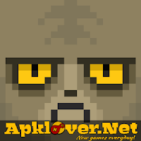 Cat Tower MOD APK unlimited money