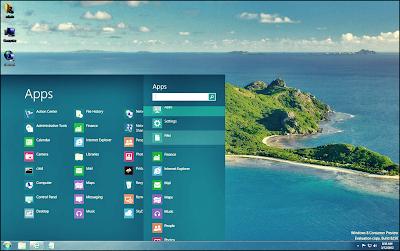 Version turbo bit for free full c 64 download windows 8