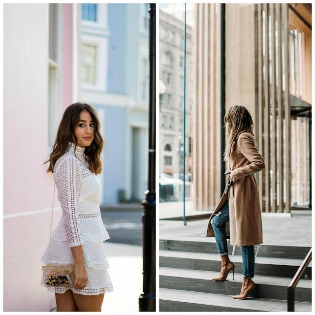April Blogger Picks 3