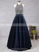 Propozycje sukienek