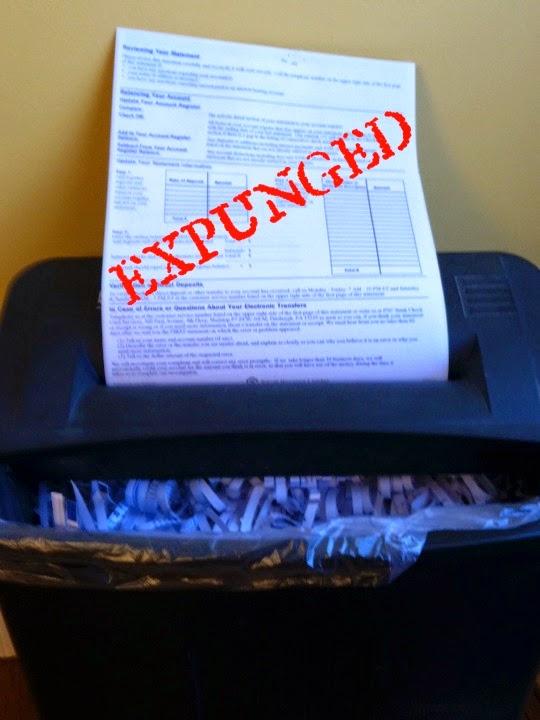 expunged - photo #2