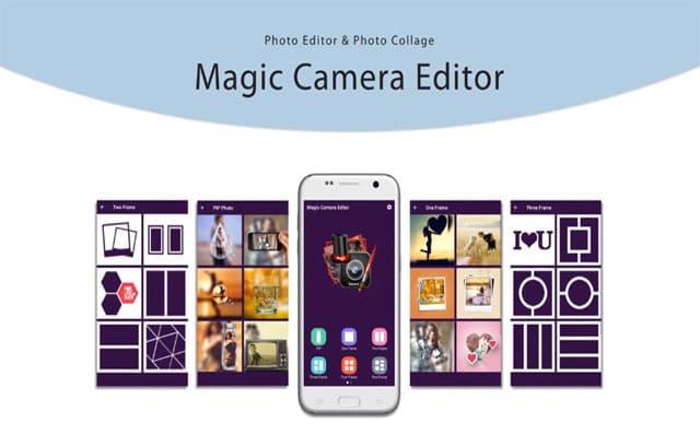 تطبيق-تعديل-الصور-Photo-Editor-للأندرويد-مجاني