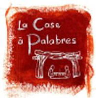 http://www.lacaseapalabres.fr/