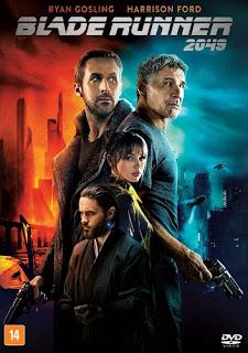 Blade Runner 2049 Dublado Online