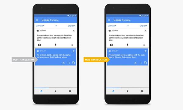 Aplikasi Translate Bahasa Android