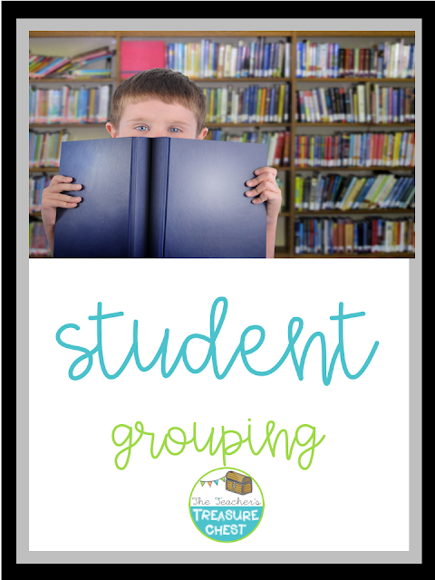 reading intervention for the elementary classroom