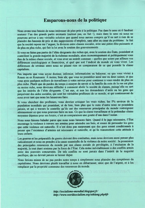 http://bataillesocialiste.files.wordpress.com/2008/03/tract2014.pdf