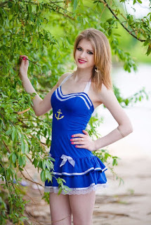 russian girl, cute russian girls pic, lovely russina girls