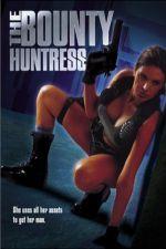 Sexual Temptations 2001
