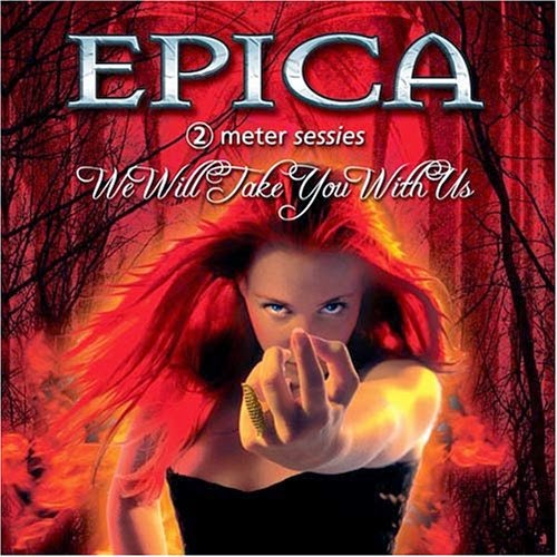 Download epica crimson bow and arrow mp3 320kbps arcteriusz.