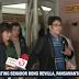 MUST WATCH : BONG REVILLA, PANSAMANTALANG NAKALAYA!!!