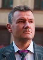 Карпенко Юрий Викторович