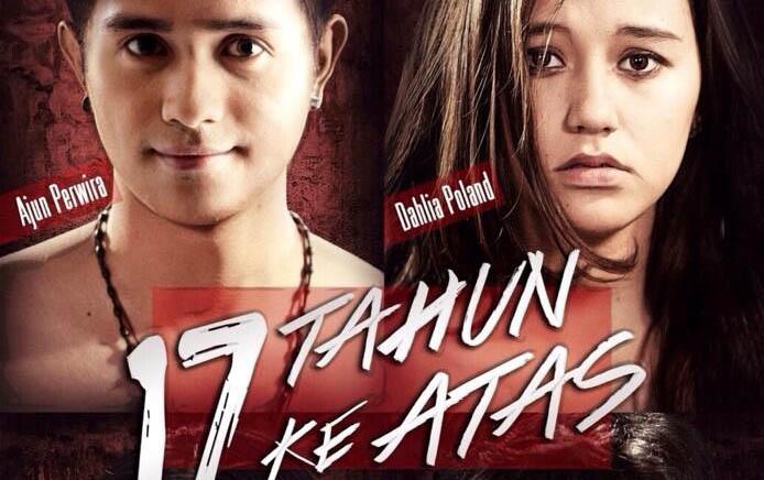 17 TAHUN KEATAS | Nonton film Indonesia Terbaru 2015