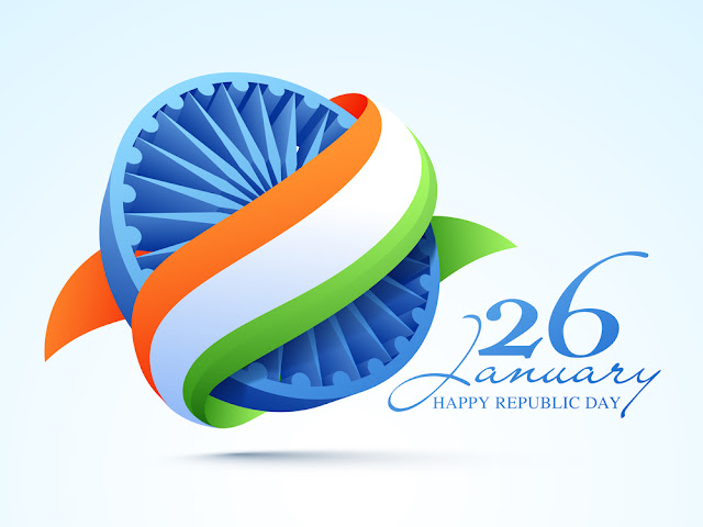 India Flag Pictures