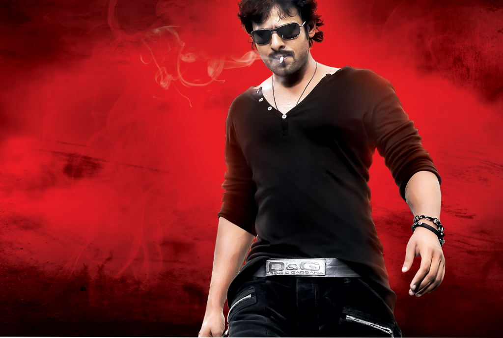 Prabhas Rebel New Stills Wallpapers Ultra Hd 2000: Click On The Photo To Get Big Size
